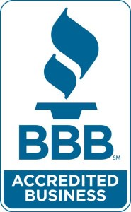 Blue_BBB_Accredited_Business_Logo - Copy