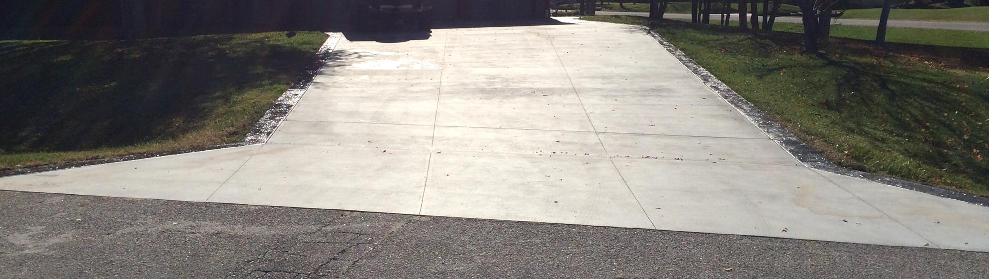 driveways-sidewalks