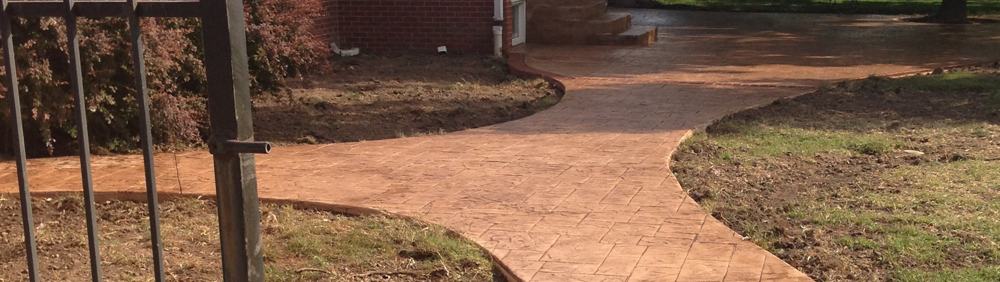sidewalks1