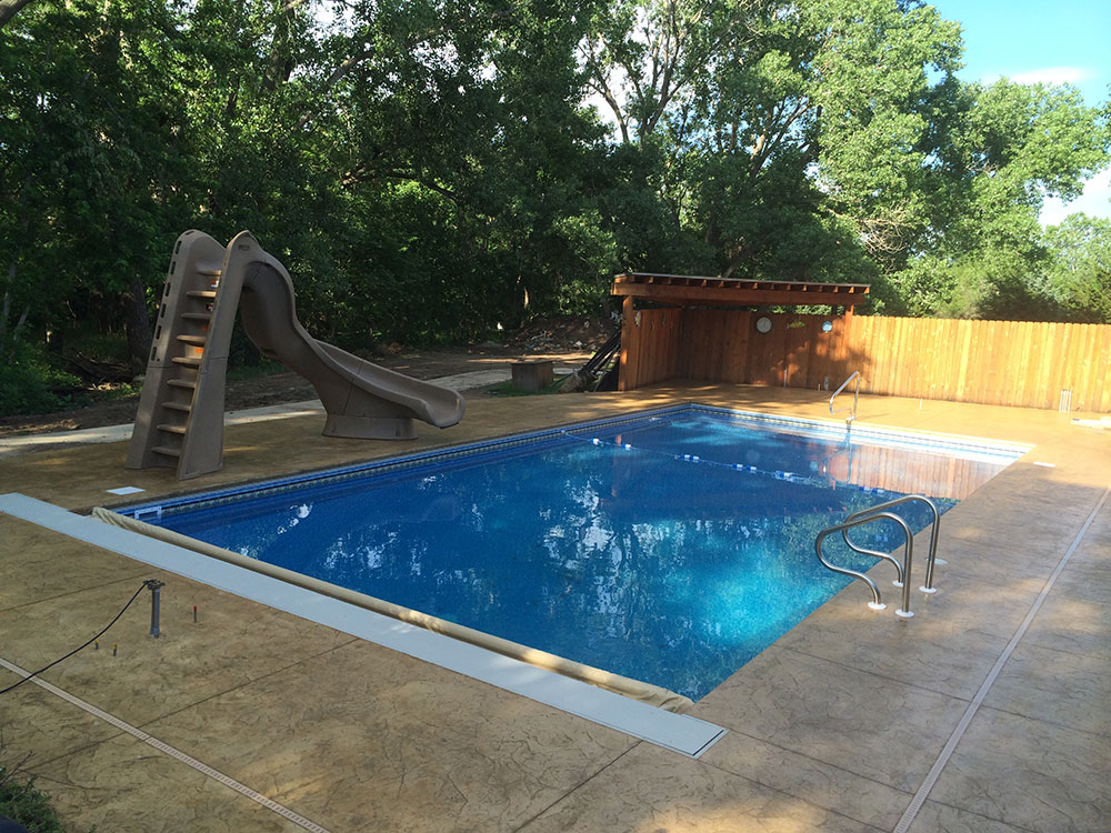 Pool remodeling pool renovation pool resurfacing for Pool renovations
