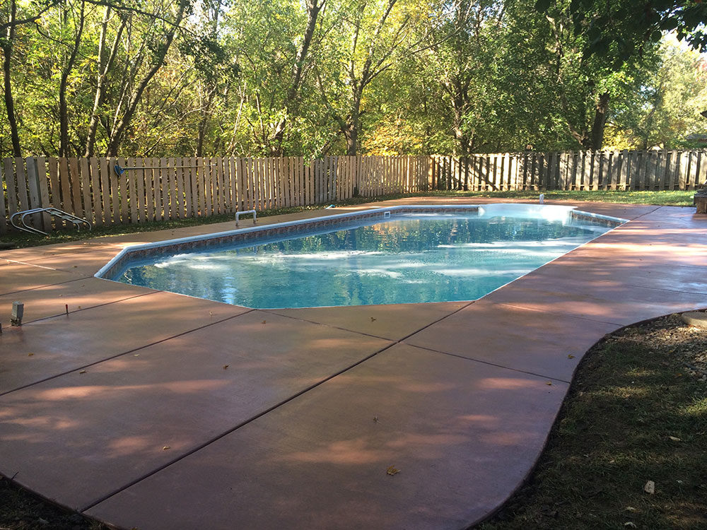 Pool Remodeling | Pool Renovation | Pool Resurfacing