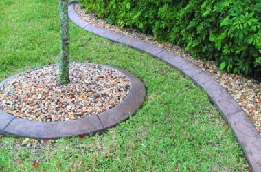 Garden Edging | Landscape Edging